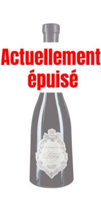 beaujolaisgrandvin-epuise